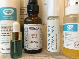 chemo prep and planning part 5: Toiletries and medications