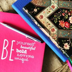 Living life to the full: resources to help you live life after breast cancer
