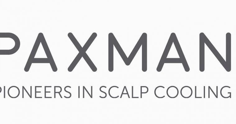 Guest Q&A from Paxman: Scalp cooling – everything you need to know
