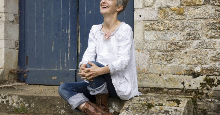 Guest Blog from Jane Clarke at Nourish: Eating during chemo